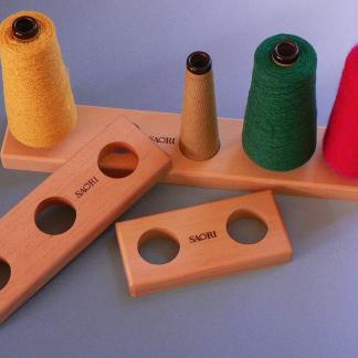 SAORI Accessories/Tools
