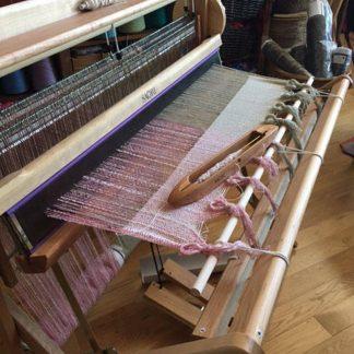 """SAORI WX90 Loom-Foldable 36"""" width"""