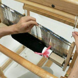 SAORI-INSIDE SET for 60 series looms